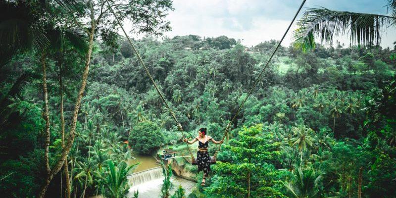 超詳細峇里島全攻略!不論自助或跟團都該收藏的東南亞峇里本色秘笈
