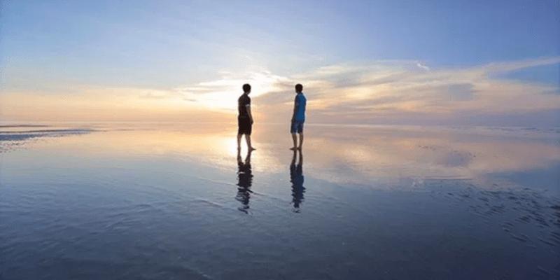 馬來西亞沙沙蘭:遺落的世界秘境!馬來西亞沙沙蘭6大玩法