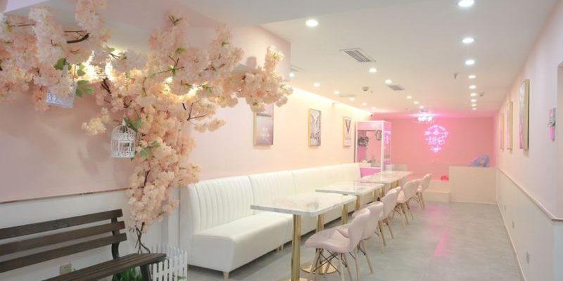 【深圳美食】深圳旅遊超好吃9間人氣餐廳!從早吃到晚,順便也餵飽相機~