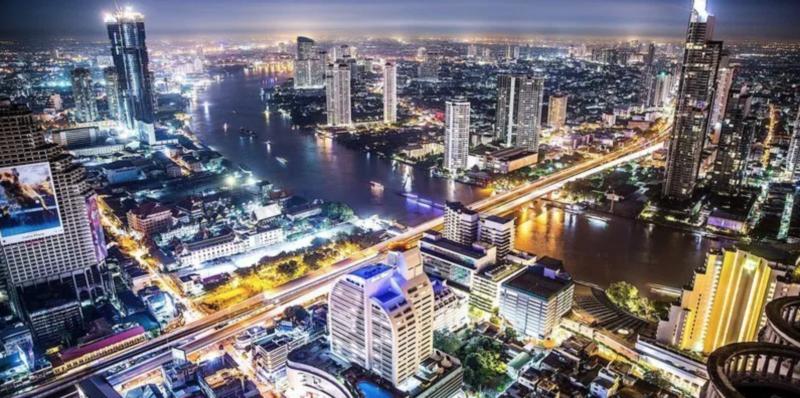 泰國上網|泰國WiFi機吃到飽、SIM卡、手機漫遊網路方案超專業大PK!