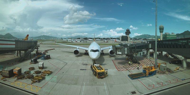 機場免稅店必買|香港 成田 曼谷 新加坡 倫敦等全球10座機場購物攻略!