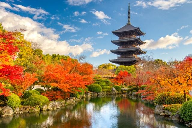 2020日本假期