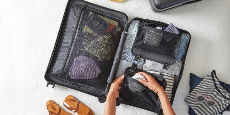 2020廉航行李攻略|用一篇全看懂!各家廉航行李:尺寸規定、價格比較