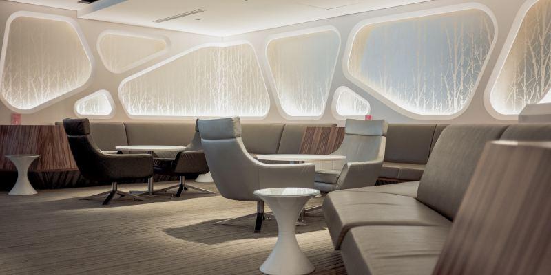 【懶人包】2020機場貴賓室29+1家信用卡免費使用!