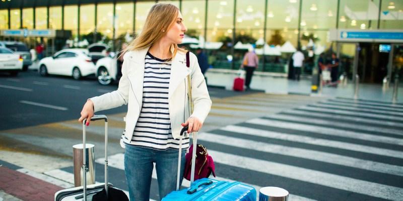 【懶人包】2020免費機場接送25+1家信用卡整理