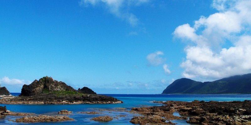 蘭嶼旅遊懶人包 !三天兩夜交通 & 必去景點、套裝行程一次告訴你