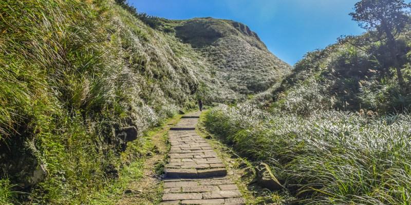 宜蘭大自然體驗推薦:健行、登山、玩飛行傘!踏出家門來趟安心旅遊吧!
