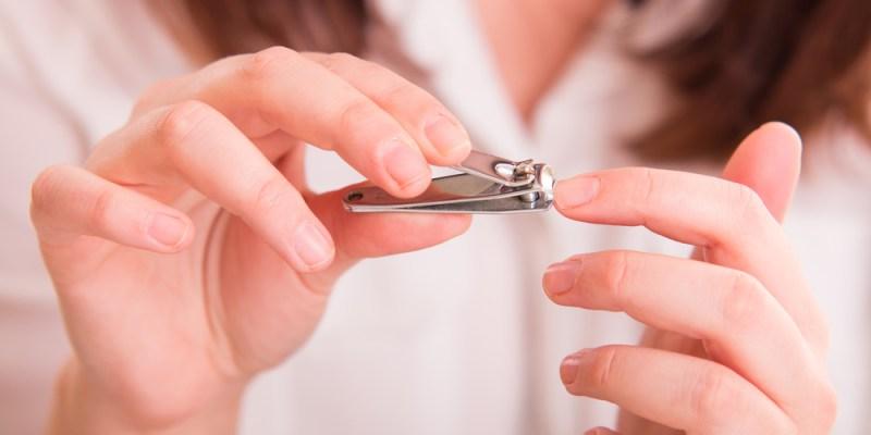 日本人氣心理測驗|剪指甲順序測旅遊習慣!你是獨遊派還是計劃派?