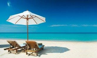 Best Beach Destinations In America