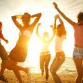 Best Party Islands In America