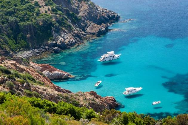 Things To Do While In Corsica