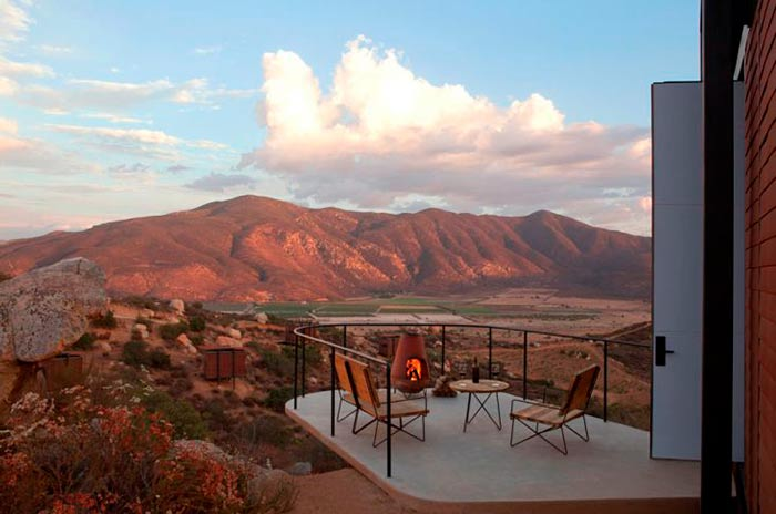 Must-Visit Places for 2015