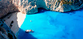 Navagio-Beach-Zakynthos1