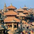 Best Places to Visit In Nepal