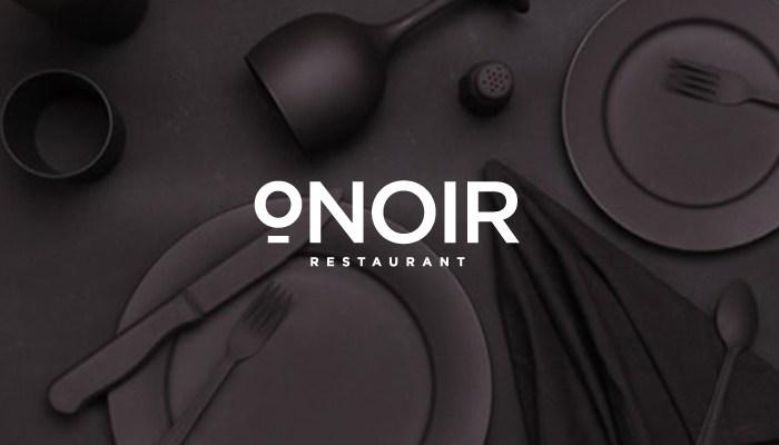 O'Noir Montreal in Canada