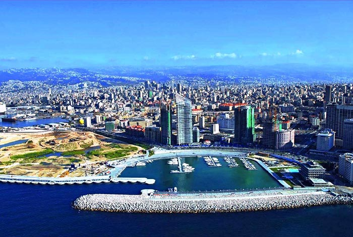 Exploring Lebanon: The Jewel In Middle East