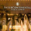 10 Of the Most Luxurious Hotel Chains In The World