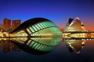 ciudad-de-las-artes-y-las-ciencias