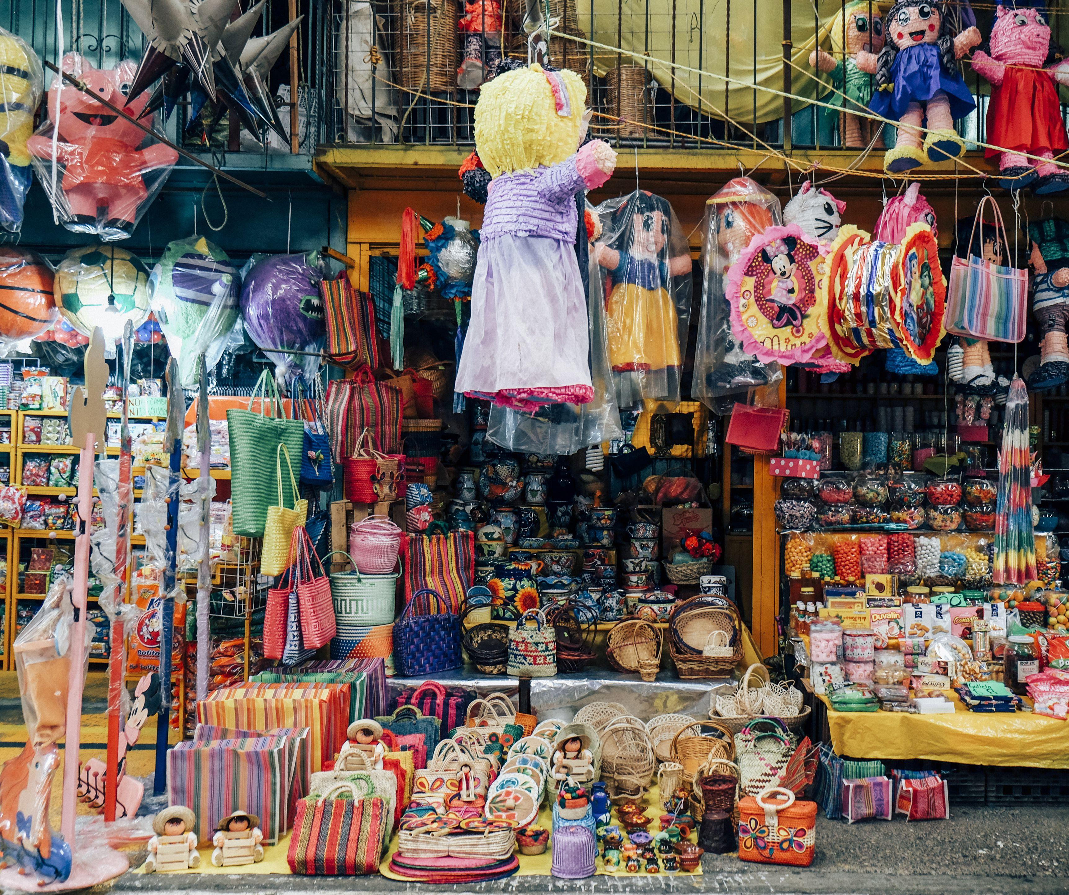 Dia De Los Muertos Mexico History