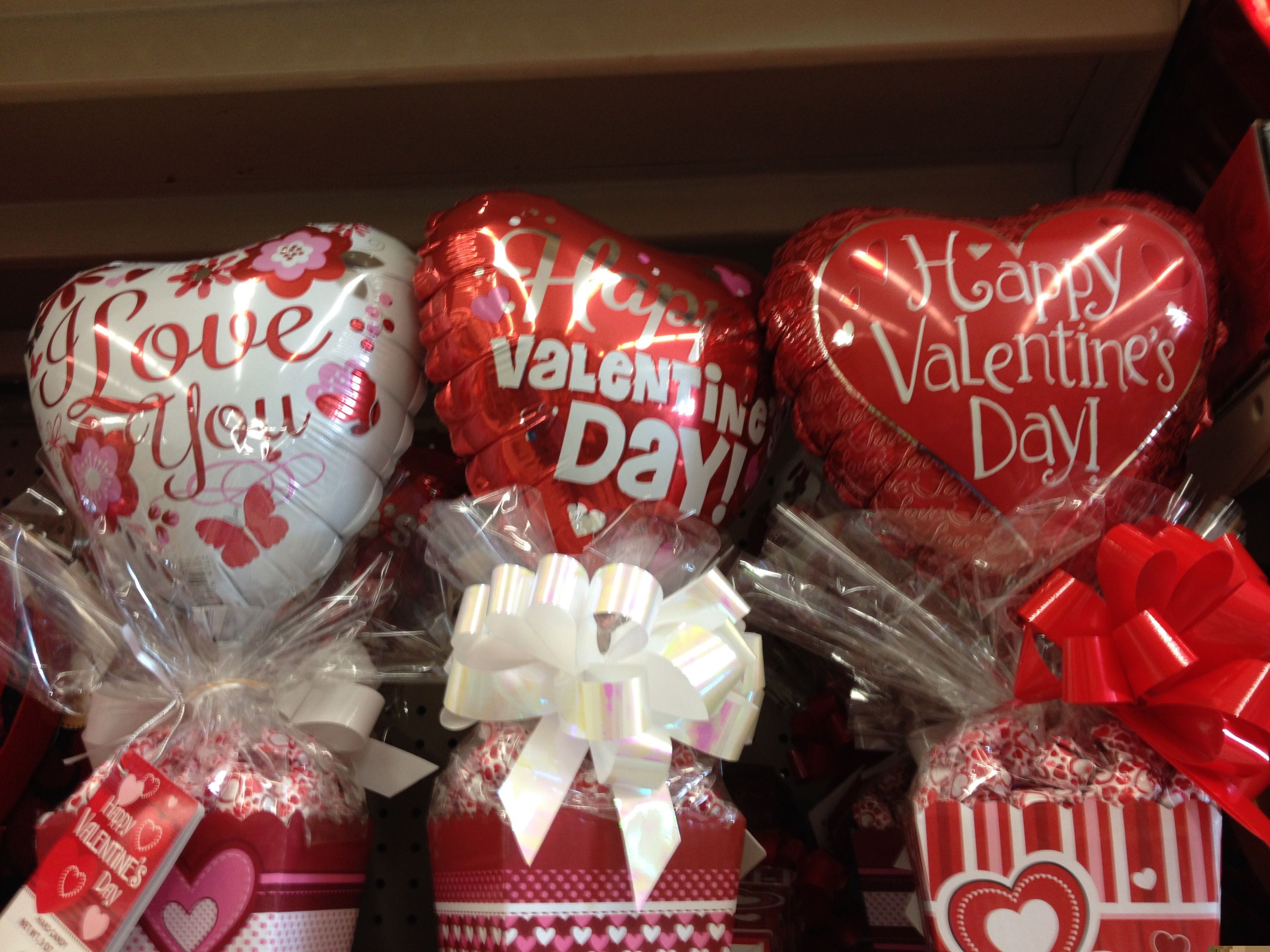 What To Do For Valentines Day In St Louis