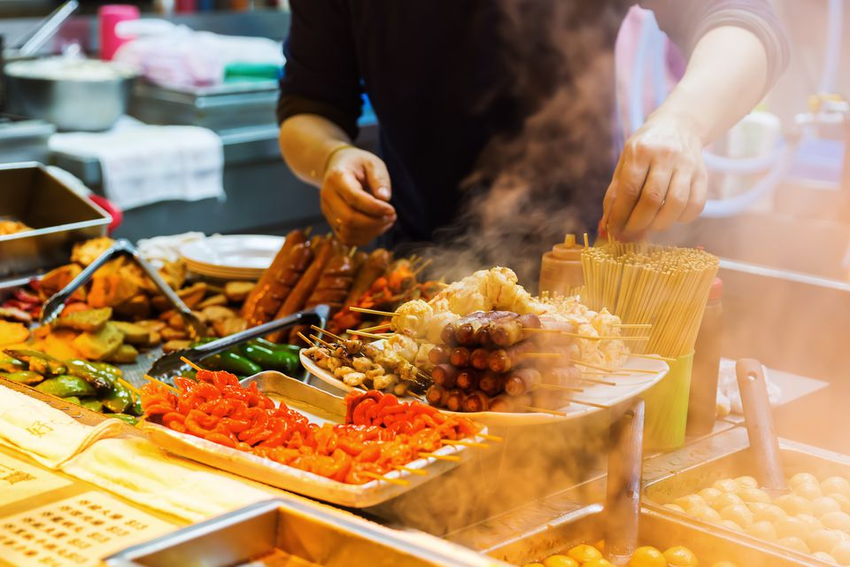 Image result for China and food safety