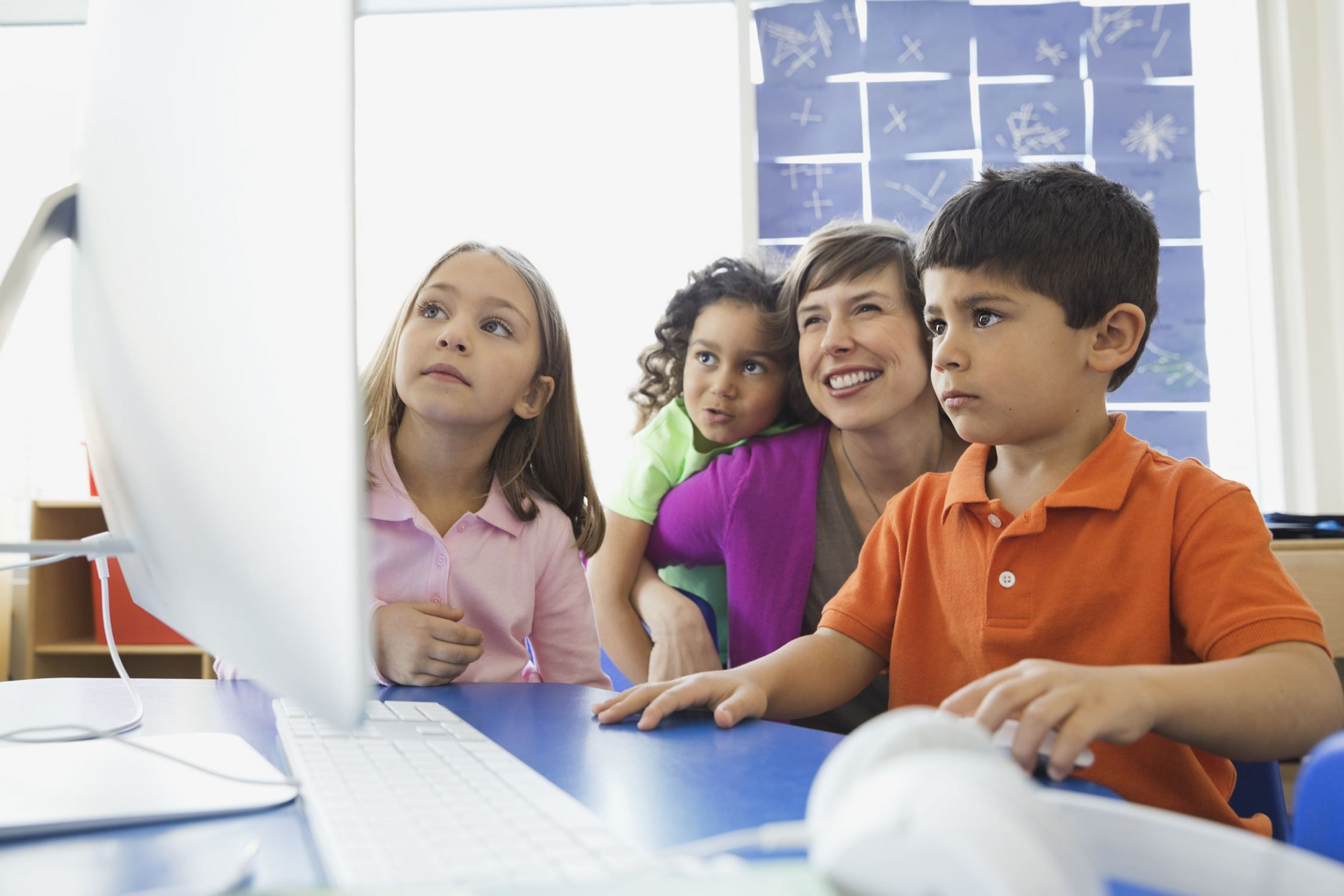 Top Virtual Field Trip Ideas For Kids Of All Ages