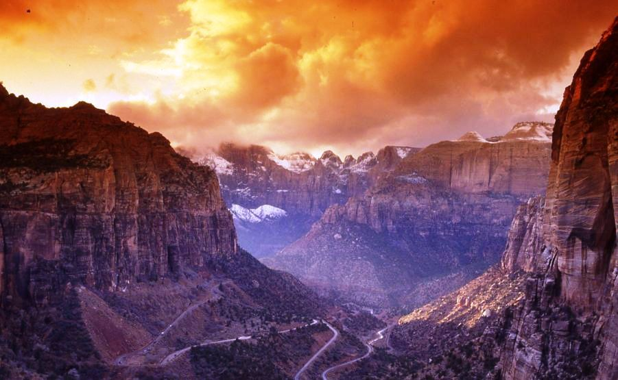 Best Rocky Mountain Family Vacations