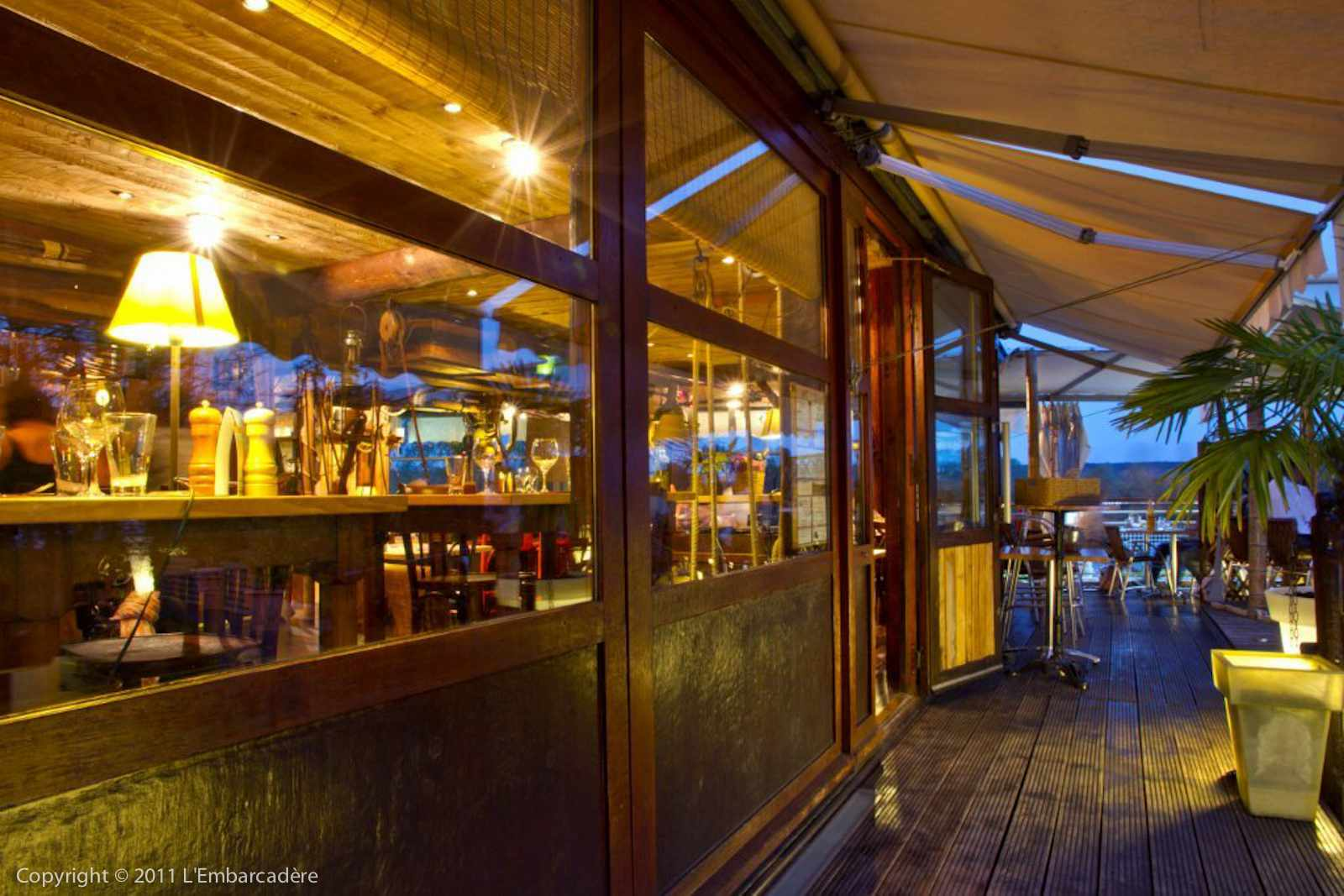 stay and eat in blois in the loire valley