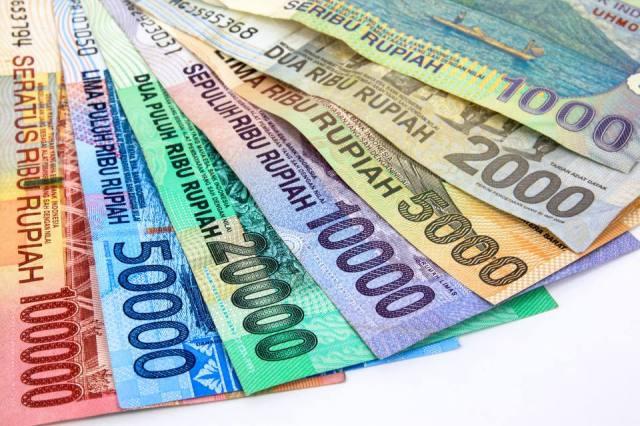 Hasil gambar untuk idr money