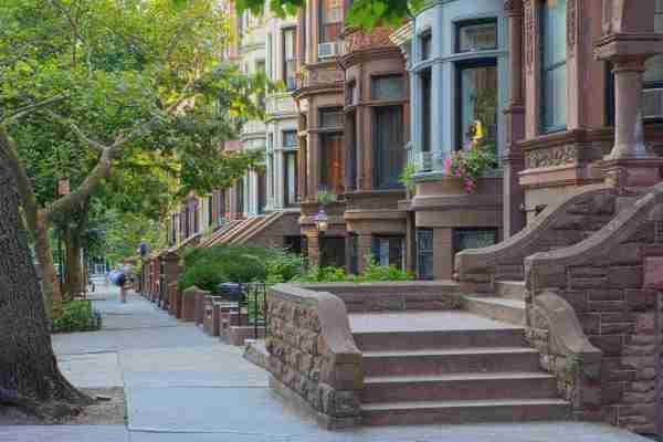 while growing up in park slope brooklyn back in the day - HD2121×1414