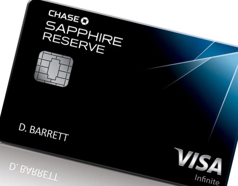 Alaska Airlines Visa Credit Card Phone Number Aderichie Co