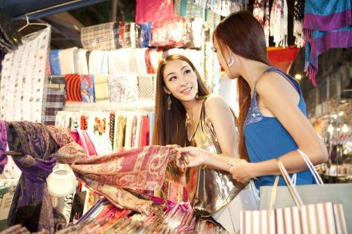 Image result for Hong Kong Clothing