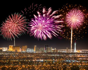 Things To Do On New Year s Eve In Las Vegas Before You Celebrate New Years Eve in Las Vegas