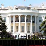 Online Virtual Interactive Tours Of The White House