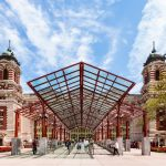 Can You Visit Liberty Island And Ellis Island In 1 Day