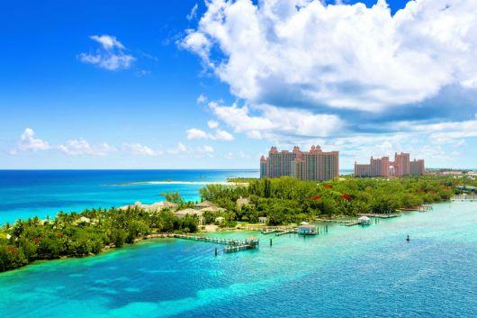Resultado de imagen para The bahamas