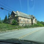 house-in-ruins-near-canso