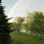 liscombe-lodge-rainbow