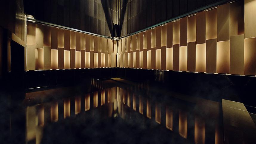Kuva: Hoshinoya