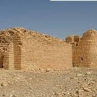 قصر الحلابات
