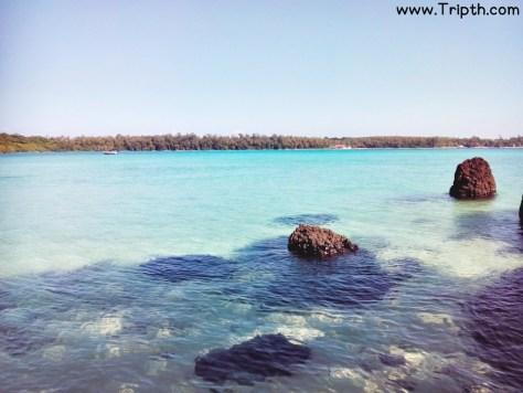 เกาะขาม ตราด By Tripth (15)