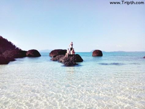 เกาะขาม ตราด By Tripth (40)