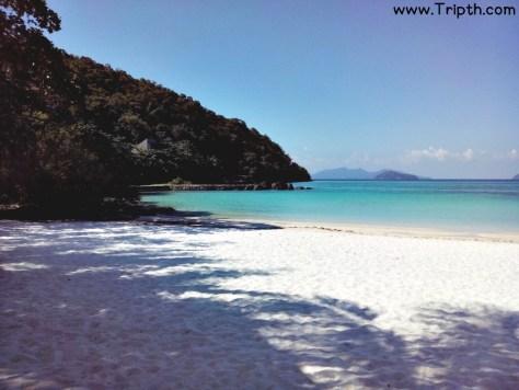 เกาะขาม ตราด By Tripth (6)