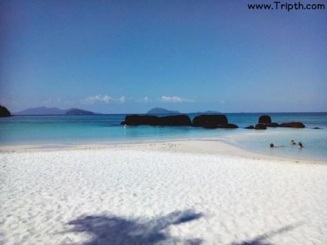 เกาะขาม ตราด By Tripth (8)