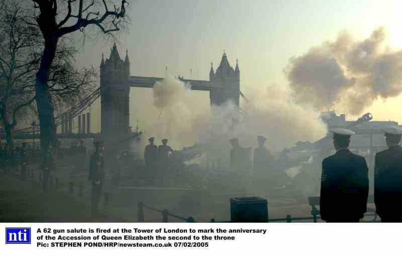 the tower of london visitor attraction