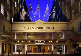 Grosvenor-house-hotel-2