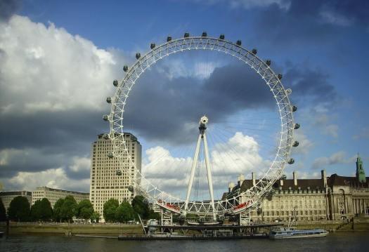 london-526479_1280