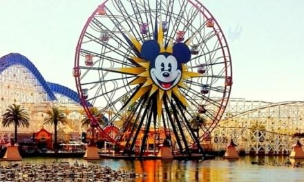 Visiting Anaheim – Best Independent Hotels