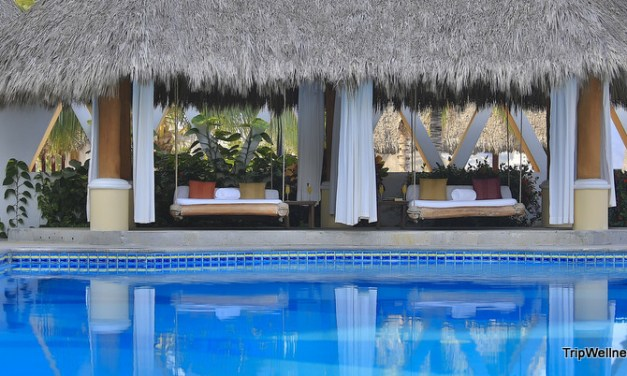 Boutique hotels in Puerto Vallarta – Petite to palatial luxury
