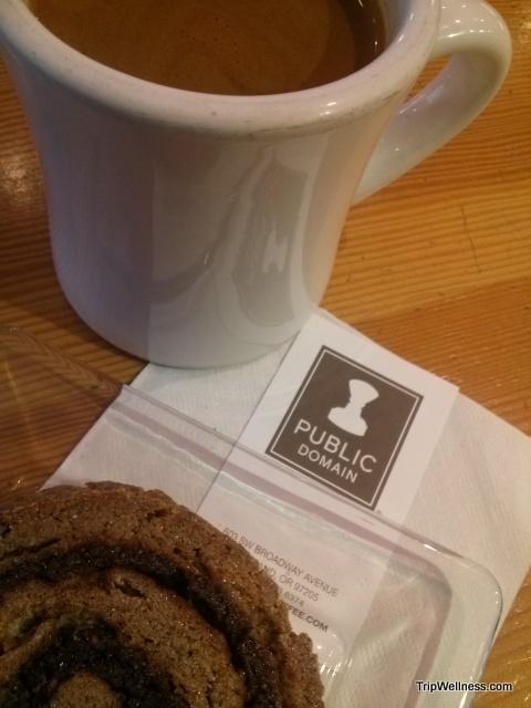 Good Restaurants Portland Downtown